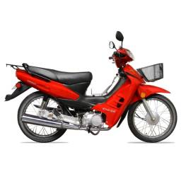 YUMBO C110 SE