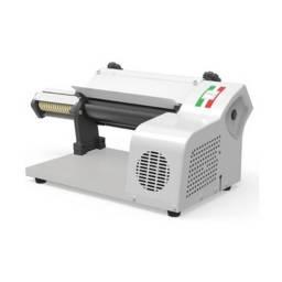 ANODILAR Sobadora Electrica c/ cortador A316-2620 37cm Antia
