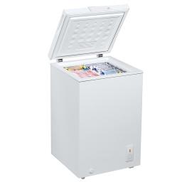 FUTURA Freezer Horizontal FUT-100F 99LTS