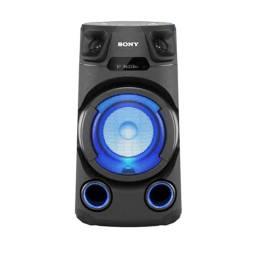 SONY Parlante Amplificado MHC-V13