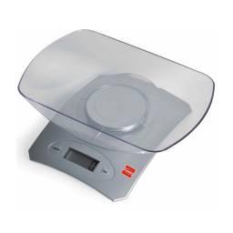 CUORI Balanza de cocina Digital CUO870 5 kg