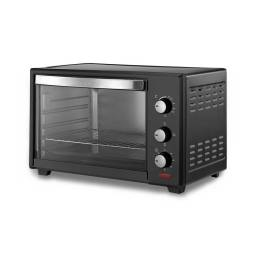 XION Horno Electrico HE52 53 Lts 2000w
