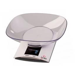 GA.MA Balanza de Cocina SCK-500