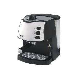 ENXUTA Cafetera Espresso y Capuccino SDAENXC571