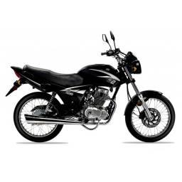 MOTOMEL S2 200