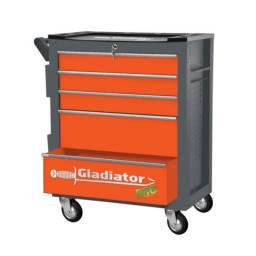 GLADIATOR Gabinete Organizador GH8001
