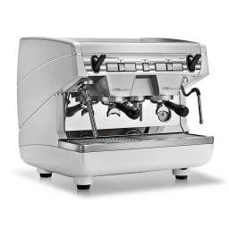 SIMONELLI Maquina de Cafe APPIA II MAPPC