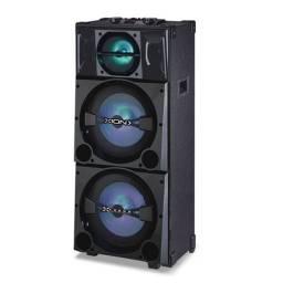 XION Sistema Parlantes Profesionales XI XT88 1 Caja