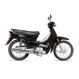YUMBO ECO 70CC