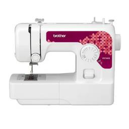 BROTHER Maquina de Coser VX-1445