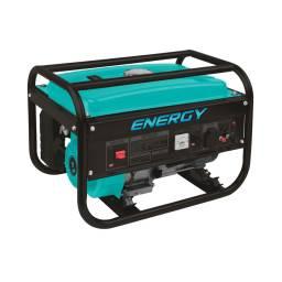 ENERGY Generador a Gasolina G310050 7hp 3.1Kw