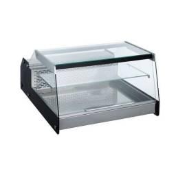 KUMA Vitrina Sobre Mostrador Refrigerada RTW-128L