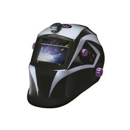 NEO Mascara de Soldar Fotosensible MS1001/2L