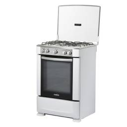 MABE Cocina a Gas INGENIOUS 6020 MBO