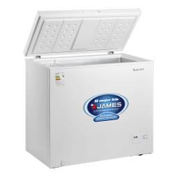 JAMES Freezer Horizontal FHJ 310 M 295Lt - B