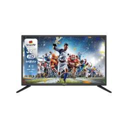 ENXUTA Televisor LED SMART 32 Android LEDENX1232SDF2KA