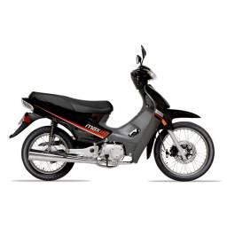 YUMBO MAX 110CC