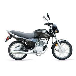 YUMBO GS 125 S