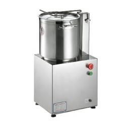 KUMA Cutter QS8A 8 litros