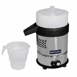 BIMG Exprimidor Electrico ESP c/ vaso de plastico 60 kg/h