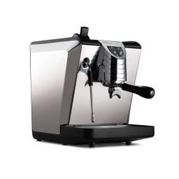 SIMONELLI Maquina de cafe OSCARII