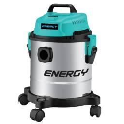 ENERGY Aspiradora VC12/220 1200W