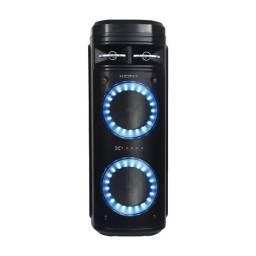 XION Parlante Amplificado XI-XT24