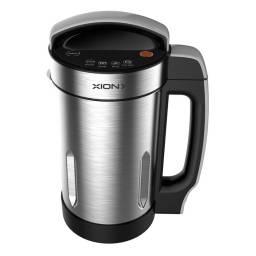 XION Sopera Soup Maker XI-SOUP
