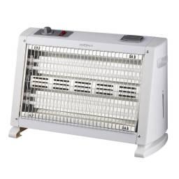 XION Turbocalefactor XI-ES1500