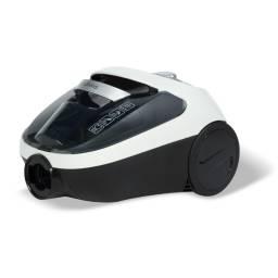 SMARTLIFE Aspiradora sin Bolsa SL-VC8251 1200w