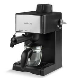 SMARTLIFE Cafetera Espresso SL-CM4648