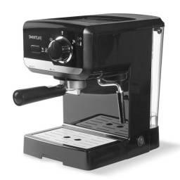 SMARTLIFE Cafetera Espresso SL-CM5005