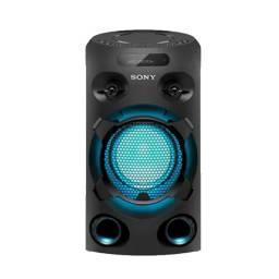 SONY Parlante Amplificador MHC-V02