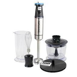 SMARTLIFE Mixer SL-HB6048FF