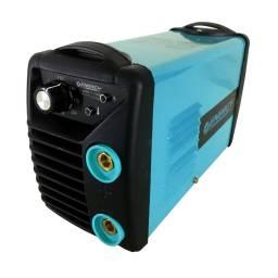 ENERGY Soldadora Inverter I200/2/220 200A
