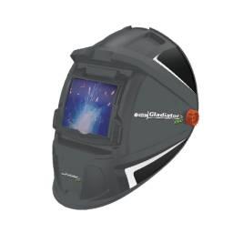 GLADIATOR Mascara de Soldar Fotosensible MS802