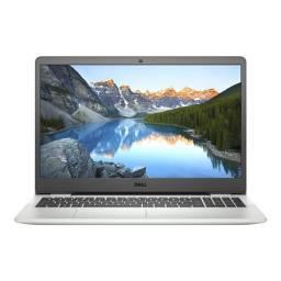 """DELL Notebook INSPIRON 3501 4GB 1TB 15.6"""" Core i3"""