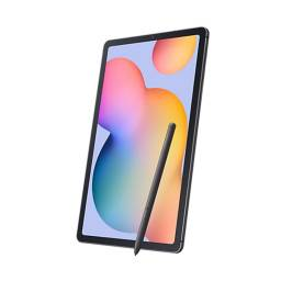 SAMSUNG Tablet TAB S6 Lite LTE SM-P615NZAUUYO 64 Gb