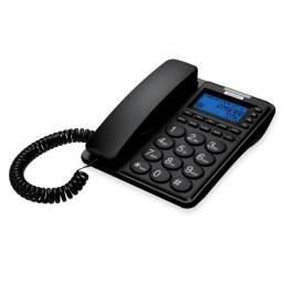 UNIDEN Telefono de Mesa AT-6410