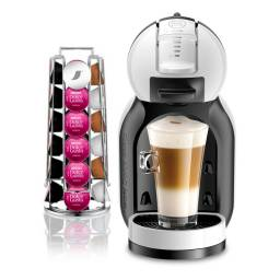 Dolce Gusto Cafetera MINI ME