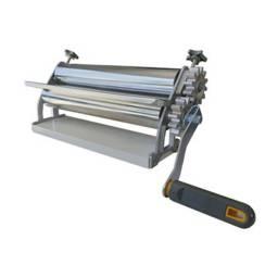 ANODILAR Sobadora Sova Master A264-2624 40cm aluminio