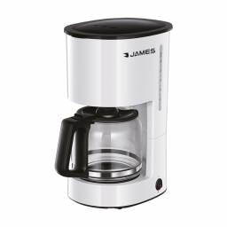 JAMES Cafetera de Goteo CFJ