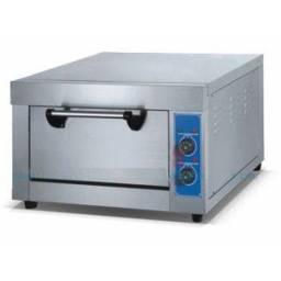 KUMA Horno comercial Electrico C/gratinador HEO-10B 1 bandej