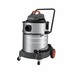 GLADIATOR Aspiradora Industrial A870/220 70 Lts