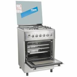 TEM Cocina Combinada VALE TRENDY 60x60