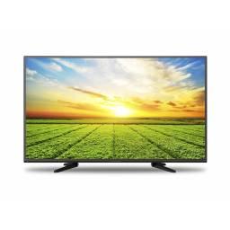 XION Televisor LED SMART 43 XI-LED43SMART