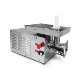 BIMG Picadora de Carne PCI.22 Buje22 1hp 200 Kg/h
