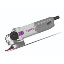 NEO Amoladora 5 AA1025220 - 1100w
