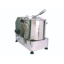 KUMA Cutter Procesador Comercial 3 Lts HR-6