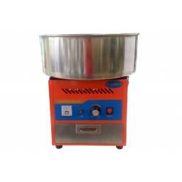 KUMA / FLAME MAX Máquina de Algodón de Azucar CC 01